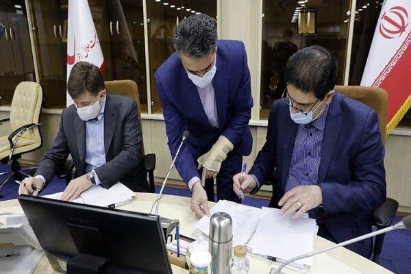 Tahran ile Moskova arasında helikopter alımı için anlaşma imzalandı
