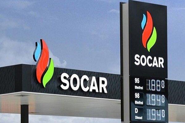 Macaristan, Azerbaycan ve Türkmenistan'dan gaz almak istiyor