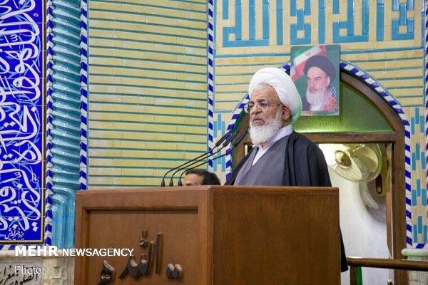 3717612 - تبوتاب تبلیغات از شوراها تا ریاست جمهوری