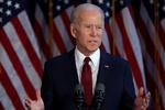Biden, BAE Veliaht Prensi ile telefonda İran'ı görüştü