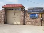 «نذر هشتم» در ایستگاه زندان زنان/ خیرین گمنام امید کودکانی که یک ساعت هم رنگ آزادی را ندیدند