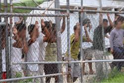 چین خواستار تعطیلی فوری «مراکز بازداشت برون مرزی» استرالیا شد