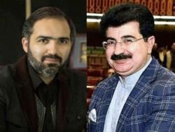 پاکستان میں سینیٹ کے چیئرمین اور ڈپٹی چیئرمین کے انتخابات میں حکمراں جماعت کے امیدوار کامیاب