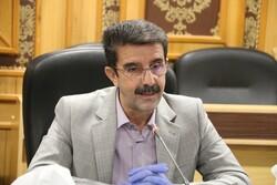 ظرفیت سردخانههای کرمانشاه تا ۳۰۰ هزار تن افزایش خواهد یافت
