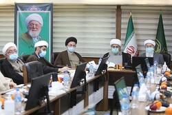 قاضی عسکر رئیس شورای عالی مجمع جهانی تقریب مذاهب اسلامی شد