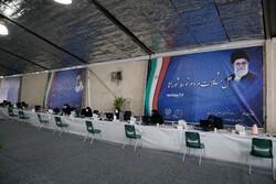 ثبت نام ۲۳۱ داوطلب برای ششمین دوره انتخابات شوراهای اسلامی شهرری