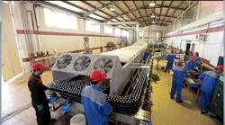 پروژه اشتغال مهارتمحور در البرز عملیاتی میشود