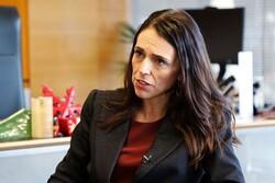 نخست وزیر نیوزیلند خواستار حمایت از حقوق مسلمانان شد