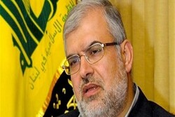 Details of Hezbollah delegation's visit to Moscow elaborated
