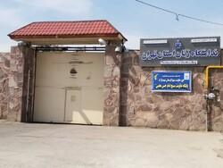 تلخ و شیرینهای ۲۵ سال زندگی در زندان زنان