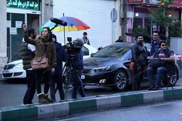 İran sinemasından bir  kısa film ABD'de yarışıacak