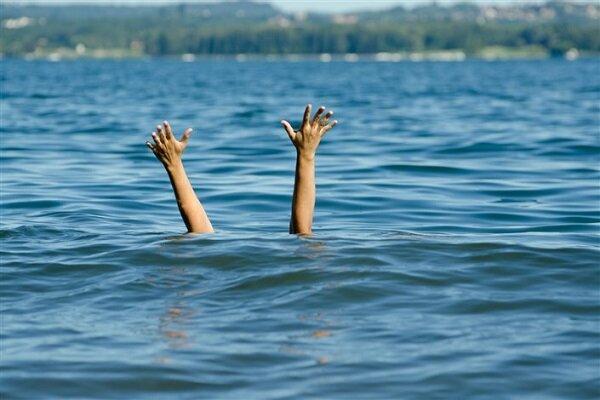اعزام تیم غواصی برای پیدا کردن جسد فرد غرق شده در رودخانه «سزار»