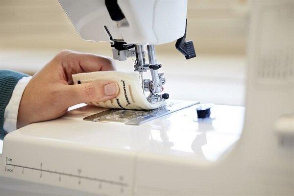 باحثة إيرانية تقدم براءة اختراع لنسيج قماشي قادر على إنتاج الكهرباء