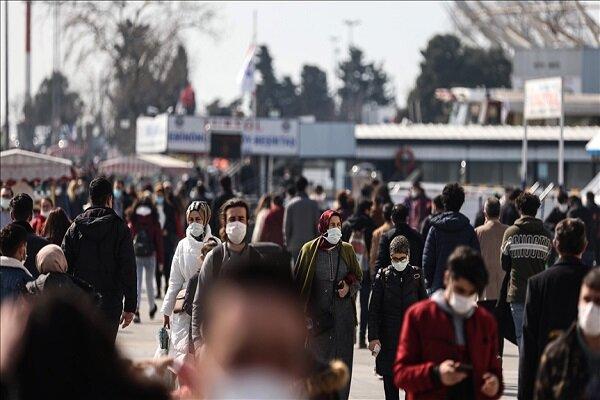 Türkiye'de saatte 13, her beş dakikada bir 5 kişi ölüyor
