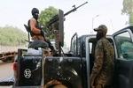 Boko Haram terrorist attack kills several Cameroon soldiers