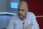 الشعبُ المصريُ يحبطُ سفيرةَ الكيان المحتل ويغضبُها