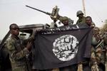 نائجیریا میں مسلح افراد کے حملے میں جیل سے 800 قیدی فرار