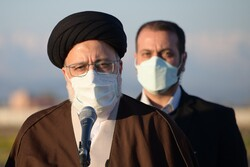 مهمترین مسائل خوزستان که موجب رنج مردم است، بررسی و پیگیری میشود