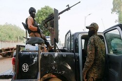 19 Nigerian military forces killed in Boko Haram attack