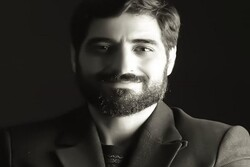 سید مجید بنی فاطمه،مردم را به مشارکت حداکثری در انتخابات دعوت کرد