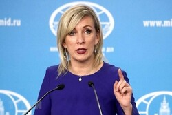 Russia says US seeking unfair competition in all areas