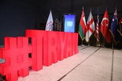 پلتفرم «ترایآل» اولین اتاق پرو آنلاین، رونمایی شد