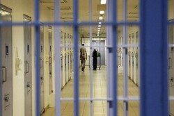 S Arabia resorts to inhumane methods for torturing prisoners