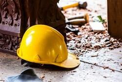 کاهش ۵۰ درصدی حوادث ناشی از کار در لرستان