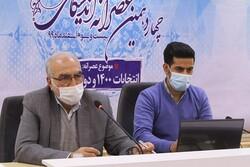 مردم ایران زیرک هستند و رفتار دوگانه ندارند