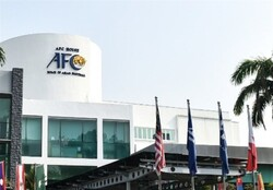 Lobbying in AFC destroying fair play principles