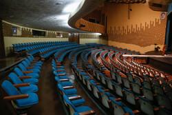 تمدید طرح حمایتی ارشاد/ گروههای نمایشی نگران صندلیهای خالی نباشند