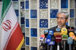 Gen. Soleimani terror case sent to Iran-Iraq joint committee