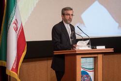 آمریکا و اروپا پاسخگوی ۲۰ سال اشغالگری و ناامنی درافغانستان باشند