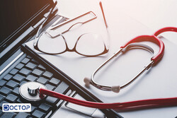 مشاوره تلفنی متخصصان پزشکان کرونا