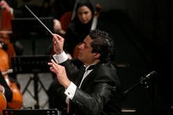 کارنامه ارکستر سمفونیک صداوسیما/ تجربههایی که ماندگار میشود