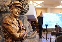 بزرگترین موزه معاصر کشور در تبریز