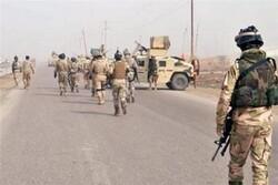 إحباط مخطط إرهابي لاستهداف مواقع أمنية في نينوى العراقية