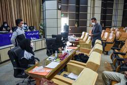 کاهش ۸ درصدی داوطلبان انتخابات شوراهای روستایی در مازندران