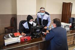 ۱۶ هزار نفر داوطلب عضویت در شورای روستاهای مازندران شدند