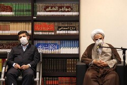 رویکرد نظام اسلامی سواحل مکران به عسلویه دوم تبدیل میشود