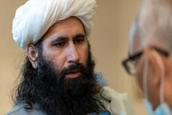 طالبان آماده شرکت در نشست روز جمعه در استانبول نیست