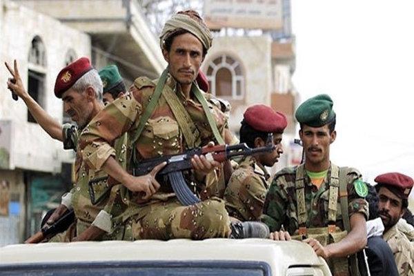 Yemeni Army thwarts Saudi aggression on Al Hudaydah