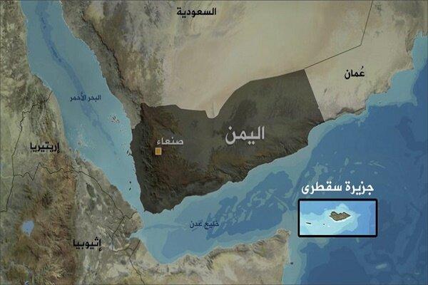 سلاح الجو اليمني المسير يستهدف قاعدة الملك خالد الجوية بخميس مشيط