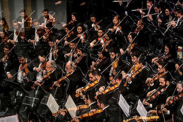از تدوین سند راهبردی موسیقی ملی تا بهینهسازی خانه موسیقی