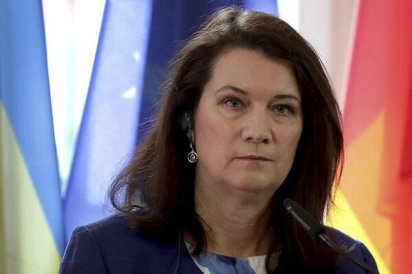 AGİT Dönem Başkanı'nın Azerbaycan ziyaretinin detayları açıklandı