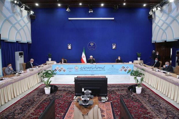 آئین نامه اجرایی عرضه گاز طبیعی در بورس تصویب شد