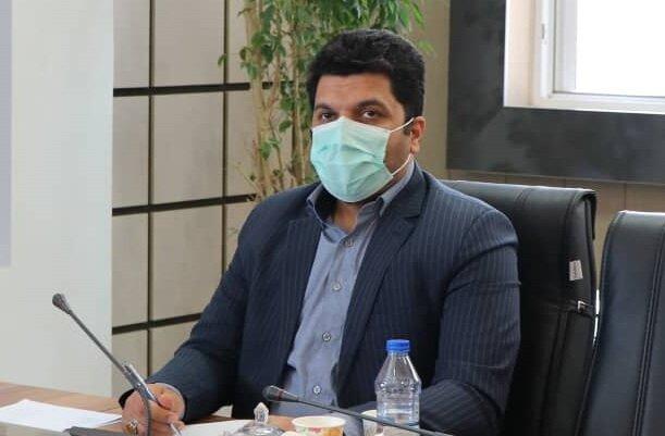 تشکیل کمیته مستندسازی تخلفات انتخاباتی در استان مرکزی