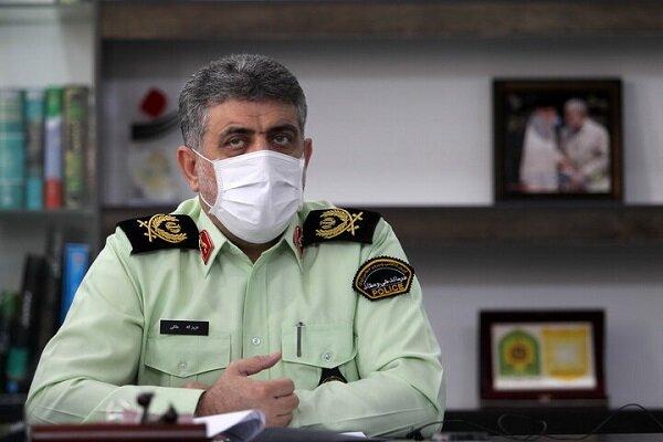 شناسایی کلاهبرداری ۶۰۰ میلیارد ریالی در لاهیجان/ متهم دستگیر شد