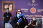 دستیابی به ۵ میلیون دوز واکسن ایرانی تا خرداد/ واکسن پاستور هفته آینده وارد فاز ۳ بالینی میشود