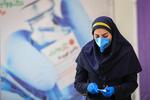 رونمایی از نخستین محصول واکسن کوو ایران برکت